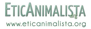 logo-eticanimalista-350px