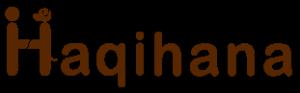 logo_haqihana-300x93