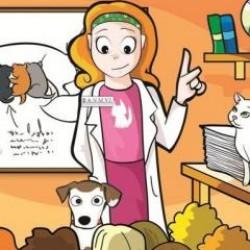 Dal MIUR sì all'educazione uomo-animali nelle scuole