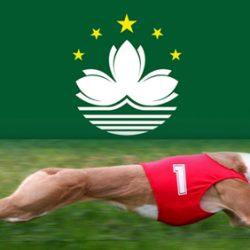 Greyhound Racing perde attrattiva. A  Macau caduta degli utili nel 2013