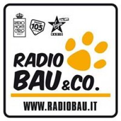 Pet Levrieri ospite a RadioBau domani 12 febbraio