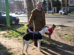 Copito, Rodrigo e Francesco. JPG