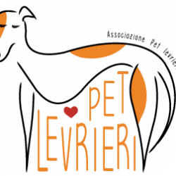 Il messaggio di Pet levrieri alla Greyhound Conference di Boston