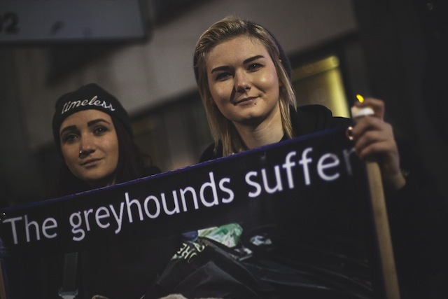 greyhound-racing-annual-awards-protest-animal-rights-194-body-image-1422377672