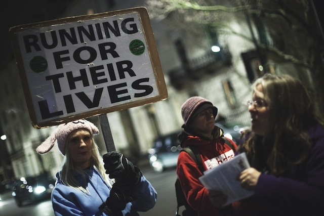 greyhound-racing-annual-awards-protest-animal-rights-194-body-image-1422378357