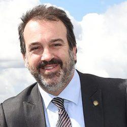 """AUSTRALIA – IL GOVERNO DEL VICTORIA CONTRO LE ESCHE VIVE, MA IL BUSINESS DEI LEVRIERI """"NON SI TOCCA"""""""