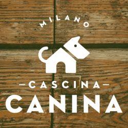 """Vi presentiamo """"Cascina Canina"""": un luogo dove divertirsi, apprendere e stare con i proprio cani"""