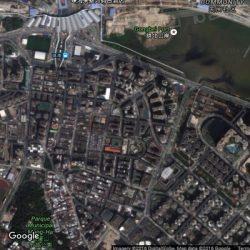 Lo storico cinodromo di Macao ha ricevuto l'ordine di chiudere entro due anni