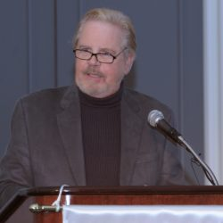 In memoria di Tom Regan