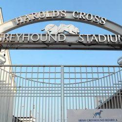 Irlanda – Dublino: il cinodromo di Harold's Cross sta per essere venduto e al suo posto si costruirà una scuola!