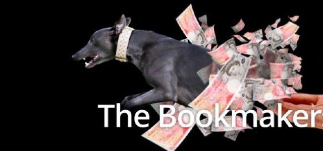 I Bookmakers, la vera macchina sforna-soldi dell'industria delle corse.