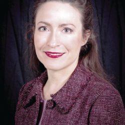 West Virginia – La repubblicana Cindy Frich contro la sovvenzione annuale di 15 milioni di dollari per gli allevatori di greyhound.
