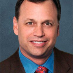 Thanks Senator Tom Lee for your law proposal to ban racing in Florida!