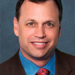 La nostra lettera di sostegno al Senatore Tom Lee per la sua proposta di legge per vietare il greyhound racing in Florida