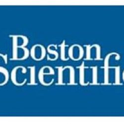Sollecitiamo la Boston Scientific, che si occupa di dispositivi medici, a dissociarsi dalla crudele Industria dei levrieri