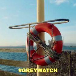 #Greywatch – Bellissima campagna lanciata da Dogs Trust per mettere in risalto come i #GREYHOUND SALVATI dal mondo delle corse siano STRAORDINARI COMPAGNI di VITA!